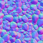 granite_NRM